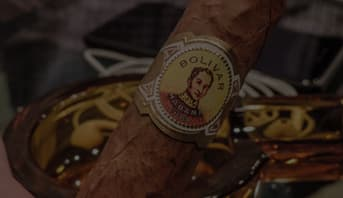 Best Cuban Cigars in the World